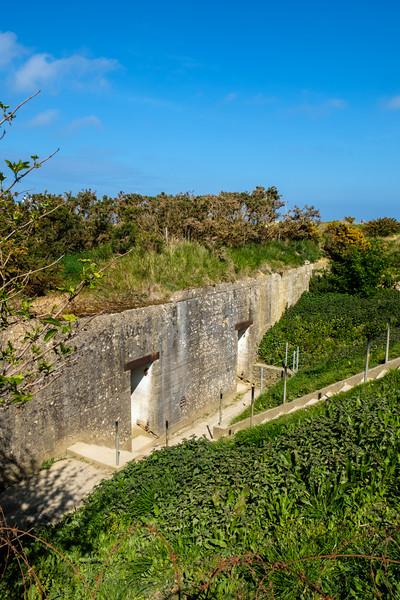20170422 Normandy 146.jpg