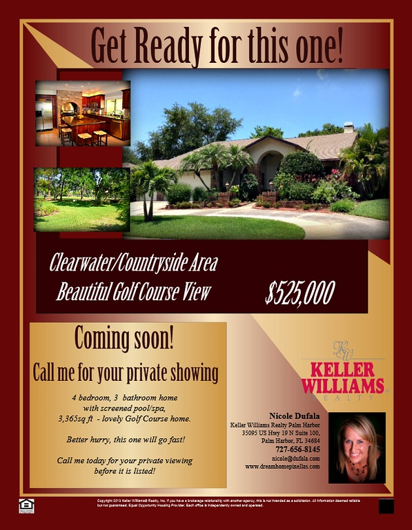 """<a href=""""http://www.dreamhomepinellas.com/coming-soon-beautiful-home-on-the-golf-course/"""">http://www.dreamhomepinellas.com/coming-soon-beautiful-home-on-the-golf-course/</a>"""