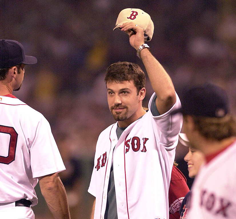 """. <p>7. BOSTON <p>Can we finally get back to hating everything about this city? (unranked) <p><b><a href=\'http://www.twincities.com/sports/ci_24425107/2013-world-series-red-sox-symbolize-baseball-ideals\' target=\""""_blank\""""> HUH?</a></b> <p>    (John Mottern/Getty Images)"""