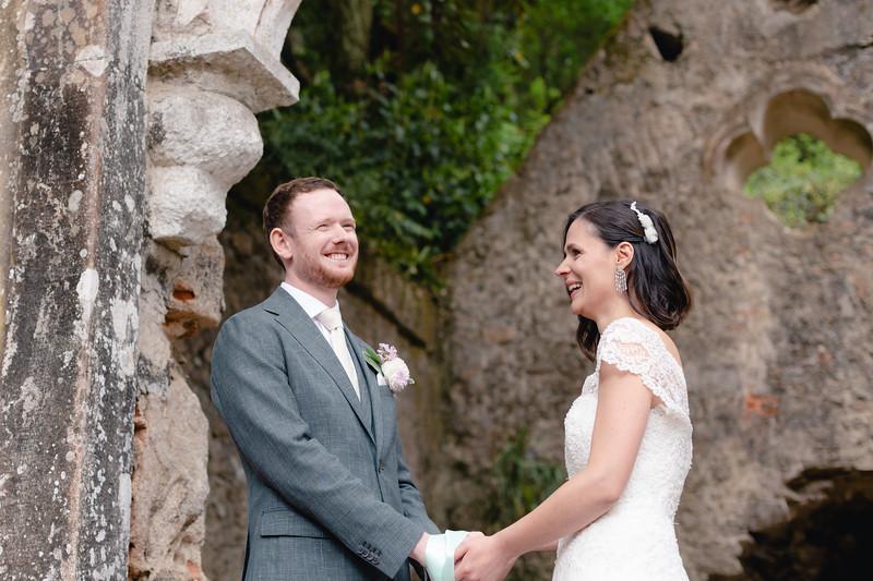 Sanja and Christian ceremony HR-118.jpg