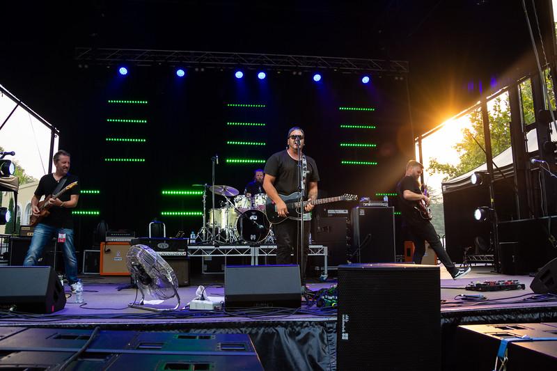 Festivale 2020 VJAM Stage-4.jpg