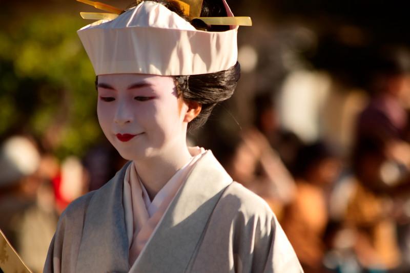 2019-jidai-matsuri_9750.jpg