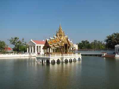 2008 Thailand