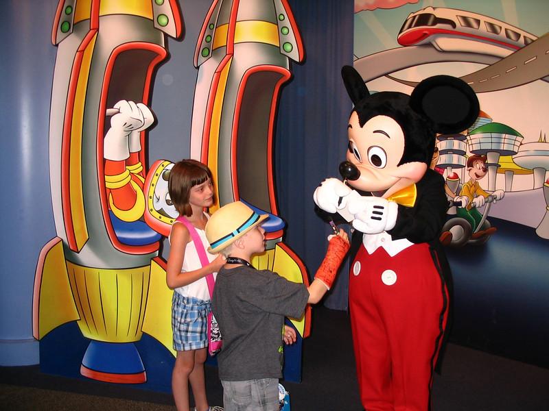 Disney 2012 045.JPG