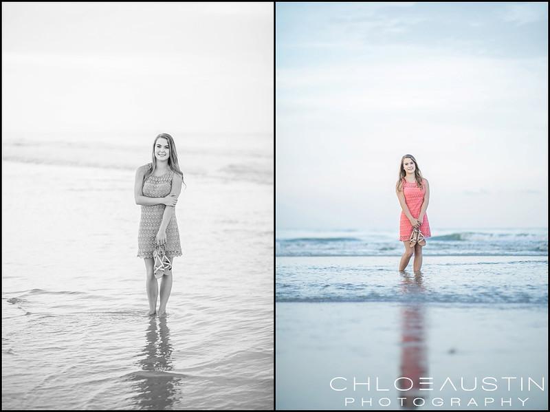 CAP-2014-Katie-SENIOR-1075_BLOG.jpg