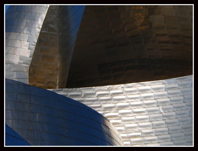 06SP Bilbao 12.jpg