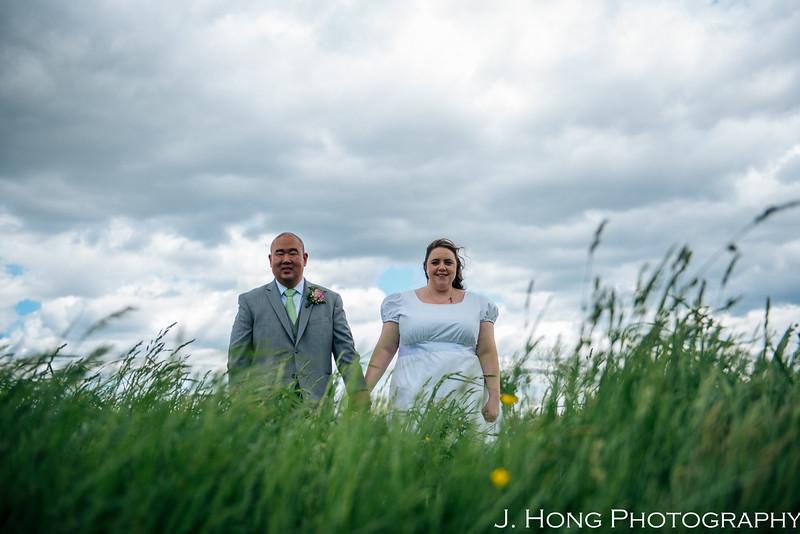 Eric and Emily Wedding-227.jpg