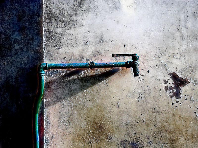 2003-sottomarina-casotti-07.jpg