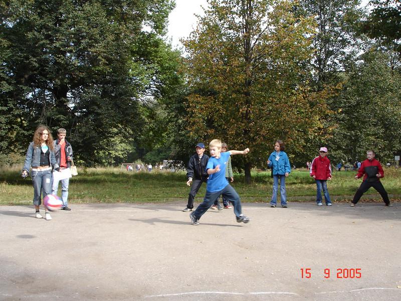 2005-09-15 Турпоход 4'А' 088.JPG