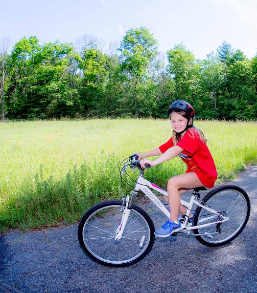 353_PMC_Kids_Ride_Higham_2018.jpg