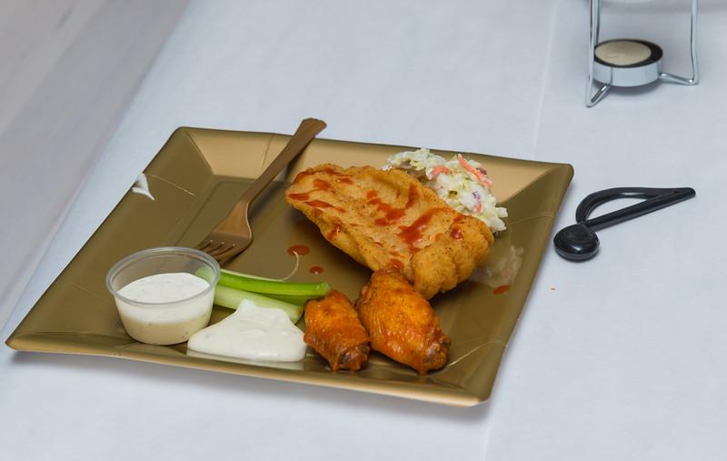 Love Seafood-154.jpg