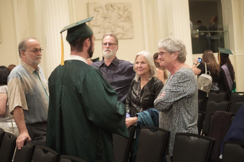 UOPDXDesign_Graduation2019-267.jpg