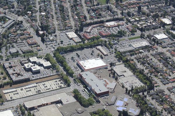 3-23-2012 San Jose Valco Mall