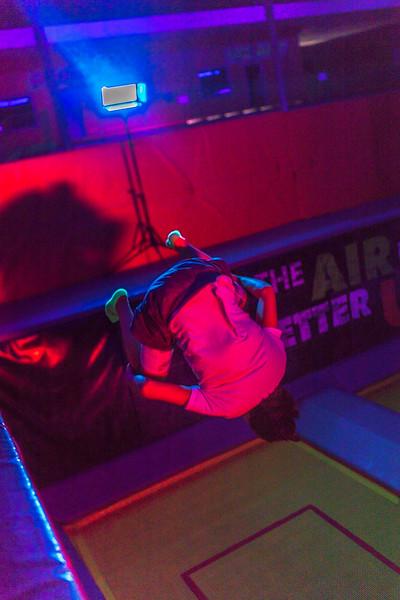 Shearer Photo Video-2465.jpg