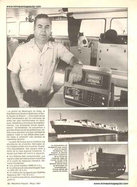 el_hombre_y_el_mar_mayo_1987-05g.jpg