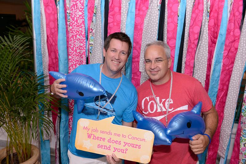 Cancun-20120910-0286--2084273475-O.jpg