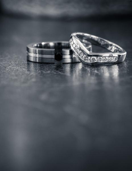 Adam & Katies Wedding (45 of 1081).jpg
