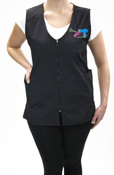 zipper vest black2.jpg