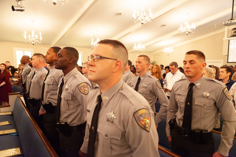 Durham Sheriff Grads 11-2019 MY PRO PHOTOGRAPHER-173.JPG