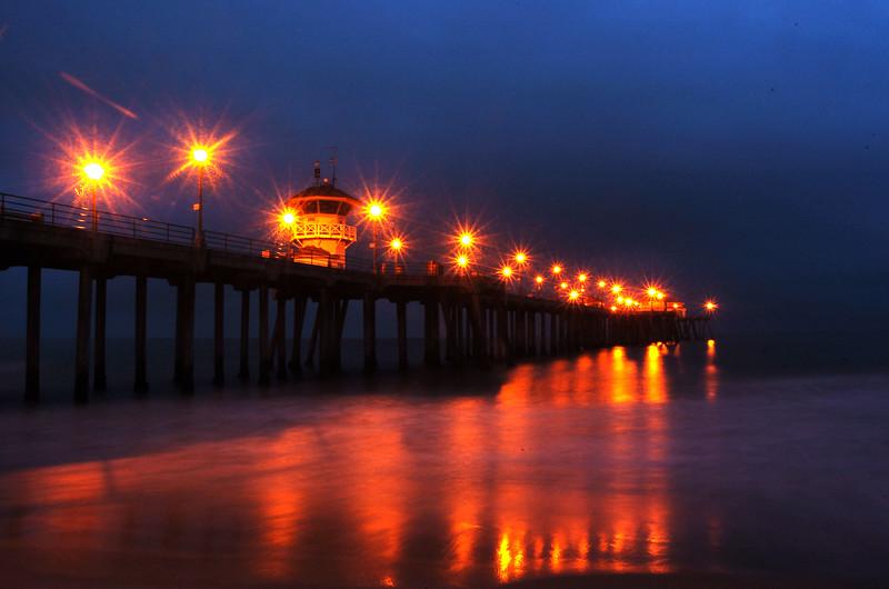 Starlight Dawn H.B. Pier.jpg