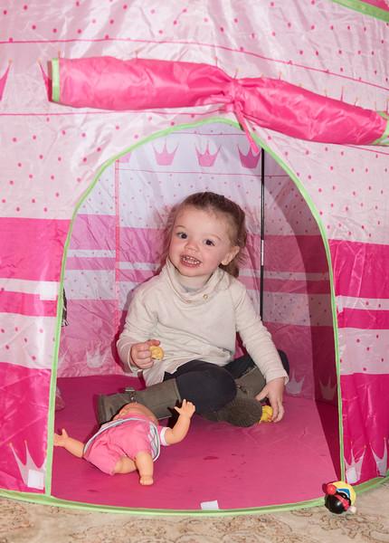 Lilah Arabella 54.jpg