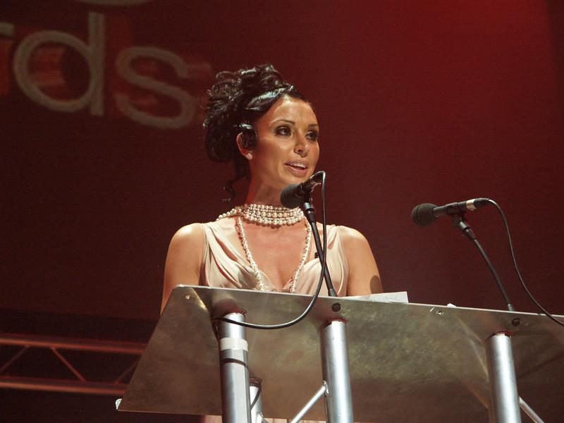 Awards 2007-104.JPG