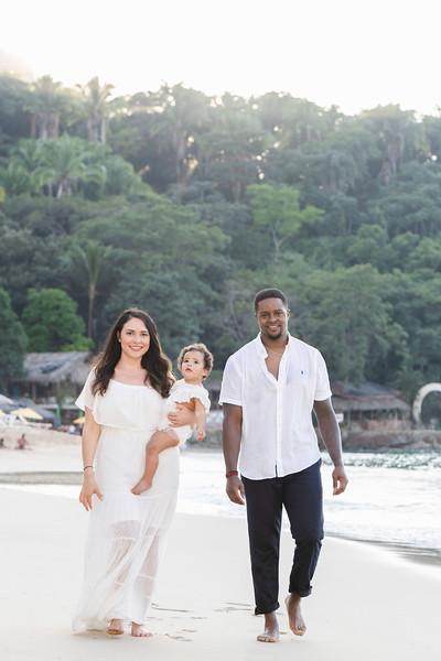 Jones-Family-25.jpg