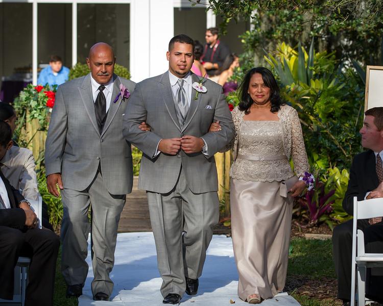 David & Janice Wedding-223-X3.jpg