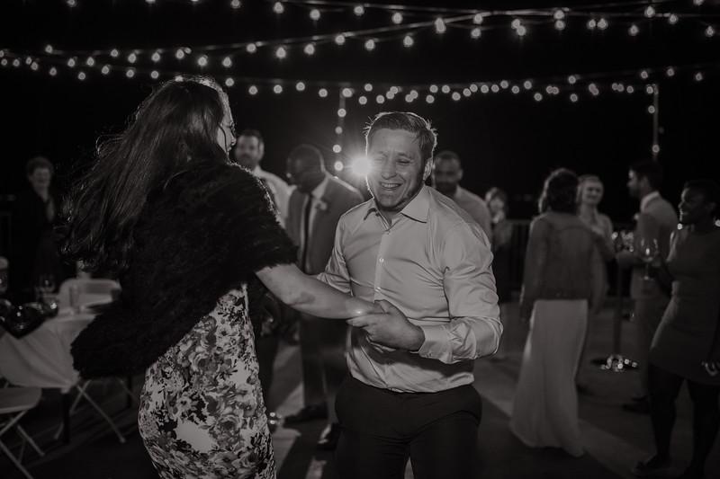 Seattle Wedding Photographer_-2191.jpg