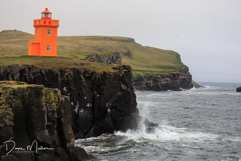 Iceland_7D_MKII-20170529-0932.jpg