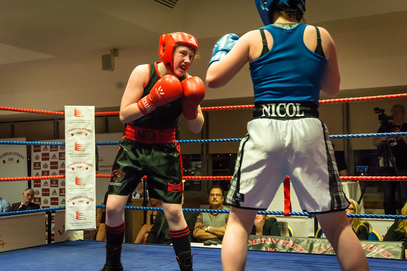 -Boxing Event March 5 2016Boxing Event March 5 2016-13010301.jpg