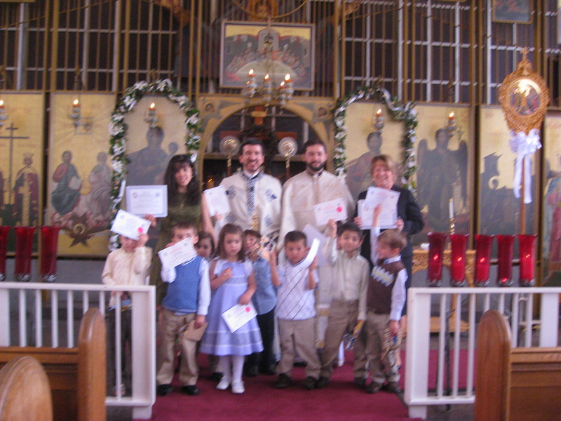 2009-05-17-Church-School-Graduation_002.jpg