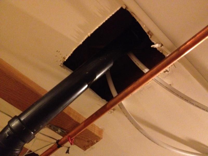 plumbing-basement-001.jpg