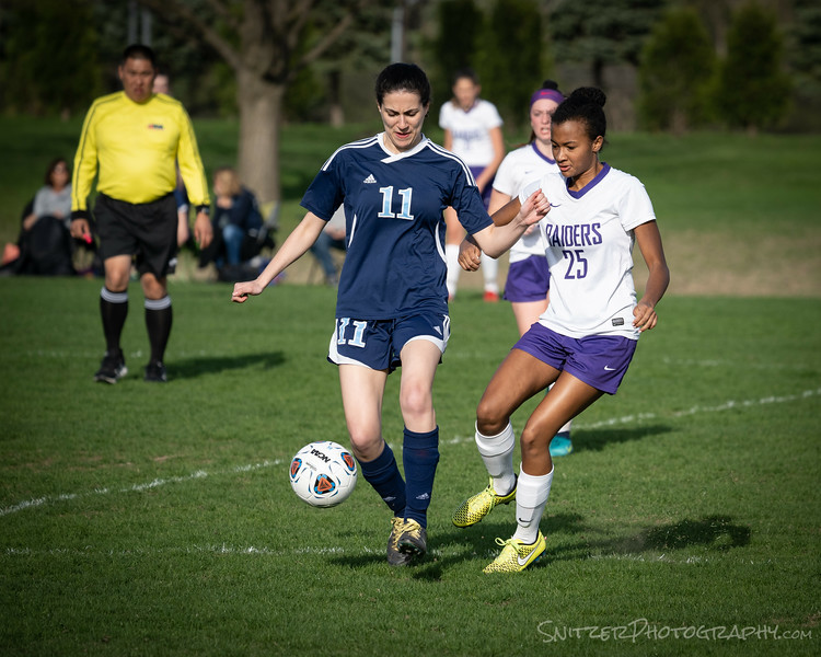 willow var soccer v nscd-1204.jpg