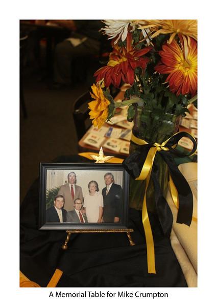 A Memorial Table for Mike Crumpton (3).jpg