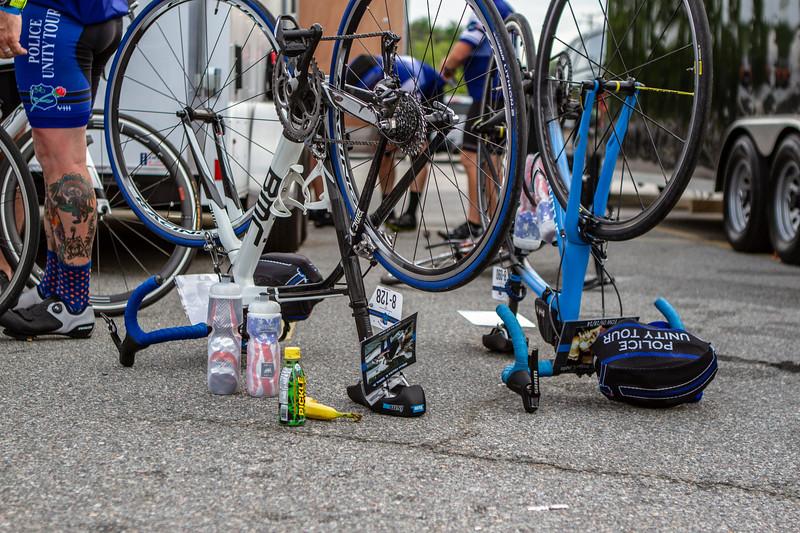 PUT2019 Ride Day 2 051119-20.jpg