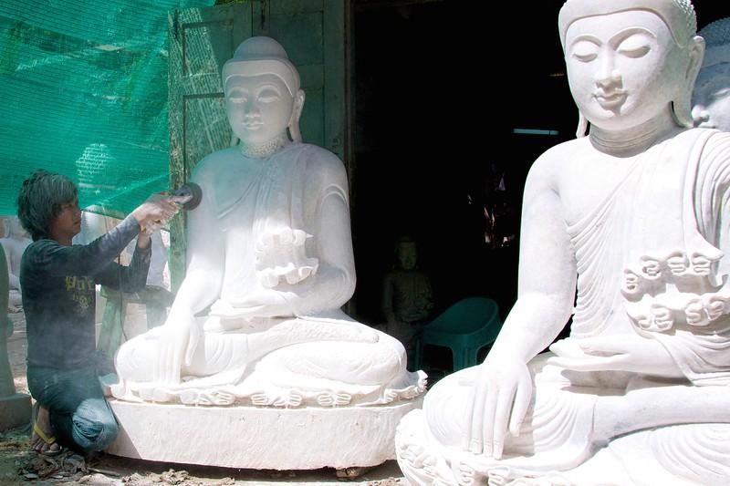 Myanmar 2012 jsc 123.jpg