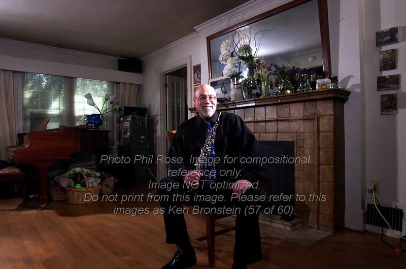Ken Bronstein (57 of 60).JPG