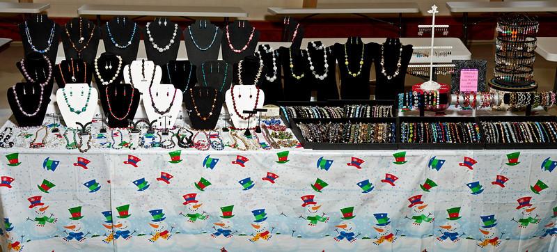 20131108 Bazaar Jewelry.jpg