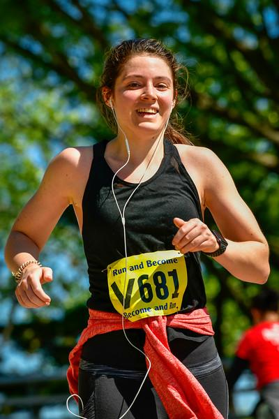 20190511_5K & Half Marathon_417.jpg