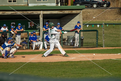 Baseball 4-8-21