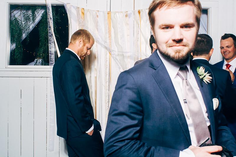 SaraAustenPhotobooth-0038.jpg