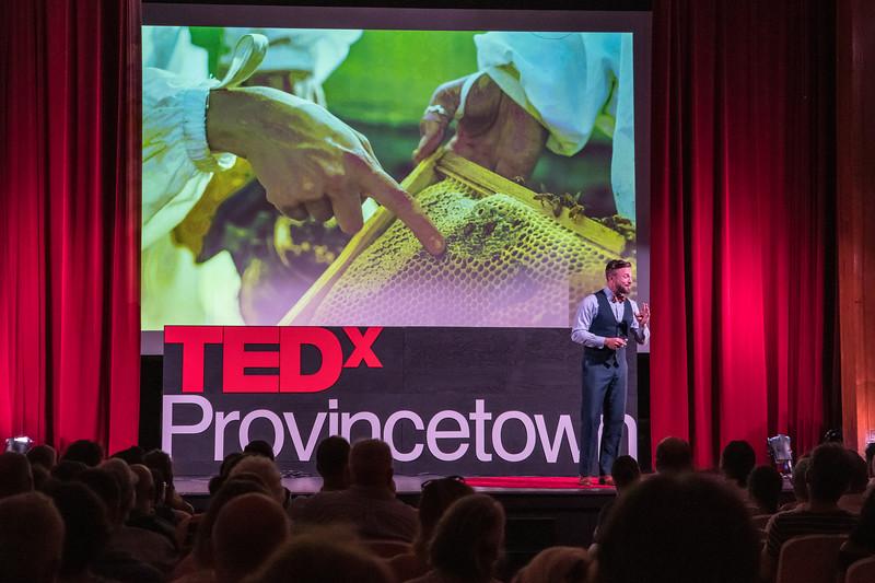 TEDx PTown Performancel Day-80.jpg