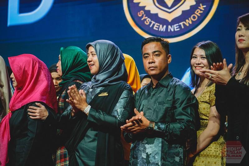 MCI 2019 - Hidup Adalah Pilihan #2 0308.jpg