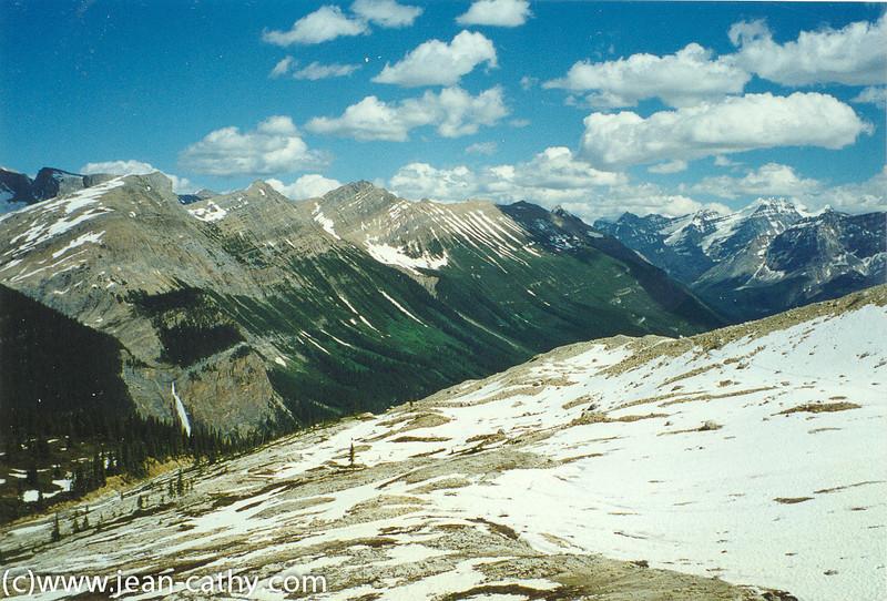 Alberta 1996 -  (20 of 33)