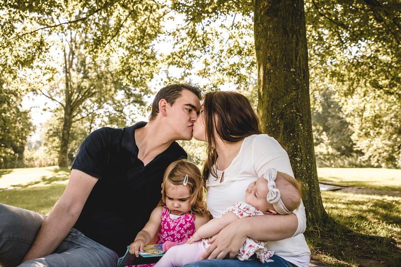 HR - Fotosessie - Familie De Graaf-141.jpg