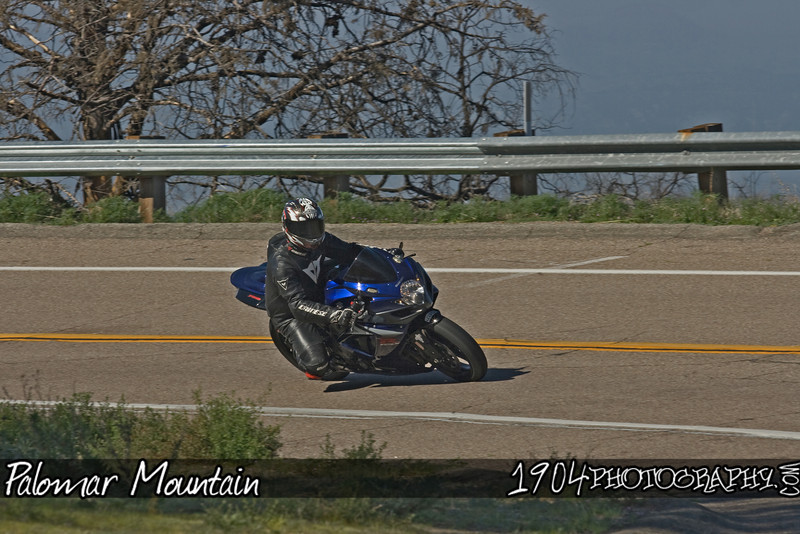 20090321 Palomar 008.jpg