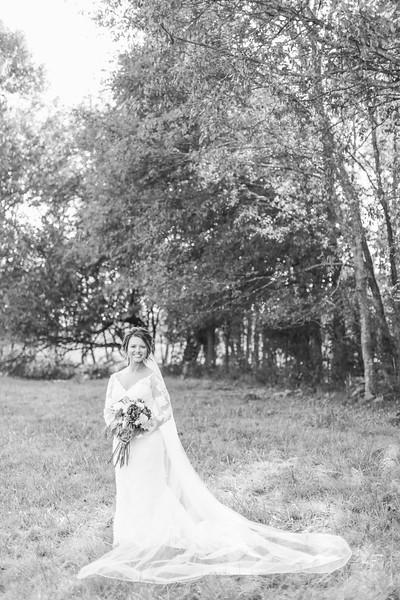 251_Aaron+Haden_WeddingBW.jpg