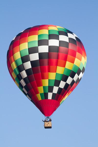 2012-10-20 Carolina BalloonFest 352.jpg