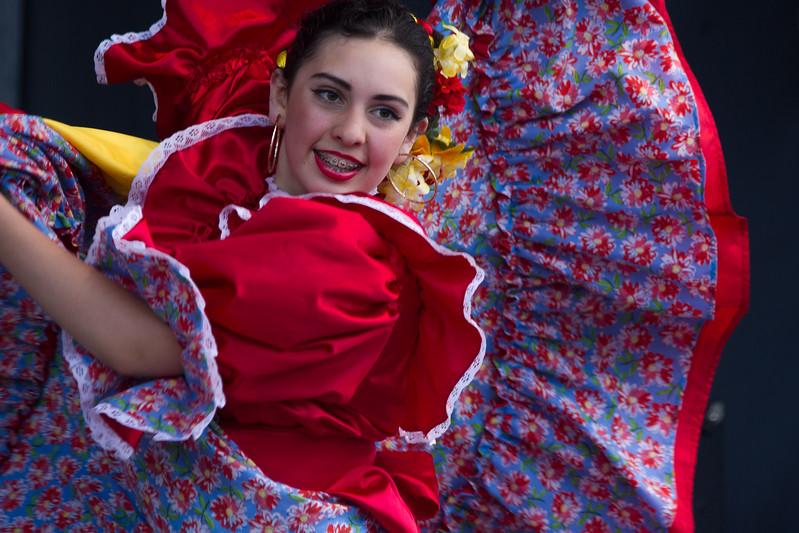 Mexico Vivo - Pro Show-33.jpg